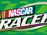 NASCAR Racers (McDonald's, 1999)