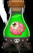 Evil Flask