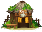 Forest Nyoks House.png
