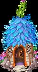 Fairytales House 3 Little Fairies Level 1.png