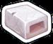 Shell Brick