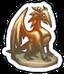 Dragon Idol