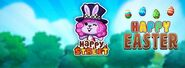 Facebook Cover Photo Easter 2017