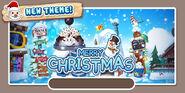 Event Christmas v2.6.4