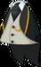 Sir Pepin (body)