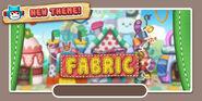Notification Fabric World New