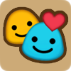 Icon Friends.png