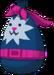 CatZoe (body)