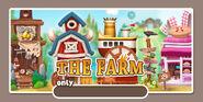 Notification The Farm