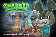 Notification Halloween 2013 Zombie Bus