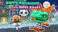 Facebook 2012-10-11 Halloween