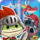 Icon Fairytales.png