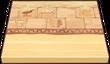Egyptian Ground