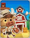 UIB The Farm.png