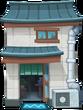 Tokyokko's