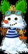 Snow Billy