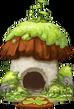 Leprechauns House