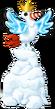 Snow Poopy