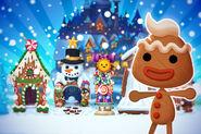 Theme Christmas 2.1.2
