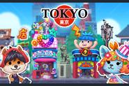 Facebook 2017-09-29 Tokyo