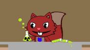 Explosive Toxicity1
