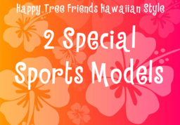 Card for 2 special sports models.png