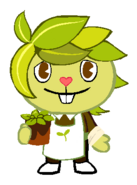 Herb cr htf