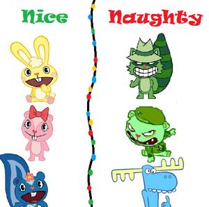 Naughty or nice.png