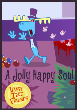 Ajollyhappysoul.png