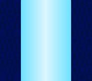Htffbg6