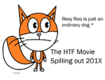 HTF Movie Poster Downsized