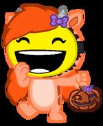Emojie-alt