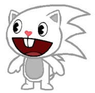 Hedgey updated