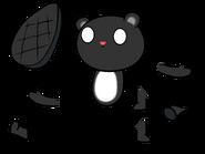 Assets blacky