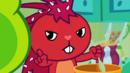 Flaky Says No.png