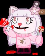 Kiyoko-alt