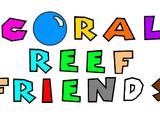 Coral Reef Friends