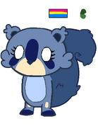 Blueberryassets3