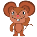 Unknown mouse2.png