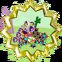 Badge Earner