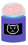 Brainbot