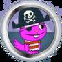 Pirate Guide
