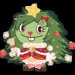 Mistletoe Coco px