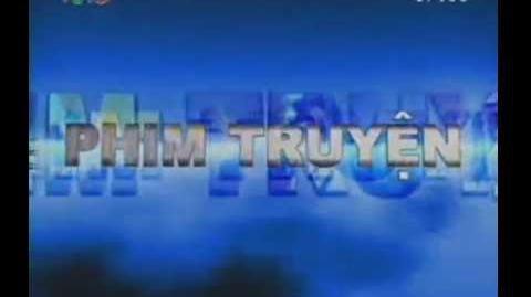 VTV3 Hình hiệu Phim truyện (2006 - 2013) (2)