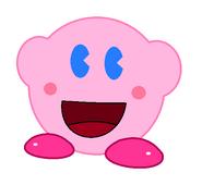 HTF Kirby
