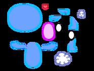 Lomon Base assets