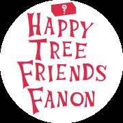 Happy Tree Friends Fanon Wiki