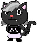Kittykathtf