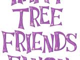 Happy Tree Friends Fanon