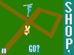 Flip Defence.png
